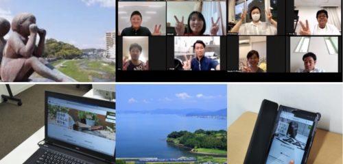 第27回長崎県作業療法学会 演題を募集します