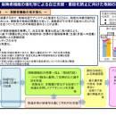 長崎県における地域リハビリテーション 地域ケア会議デビューが近い!